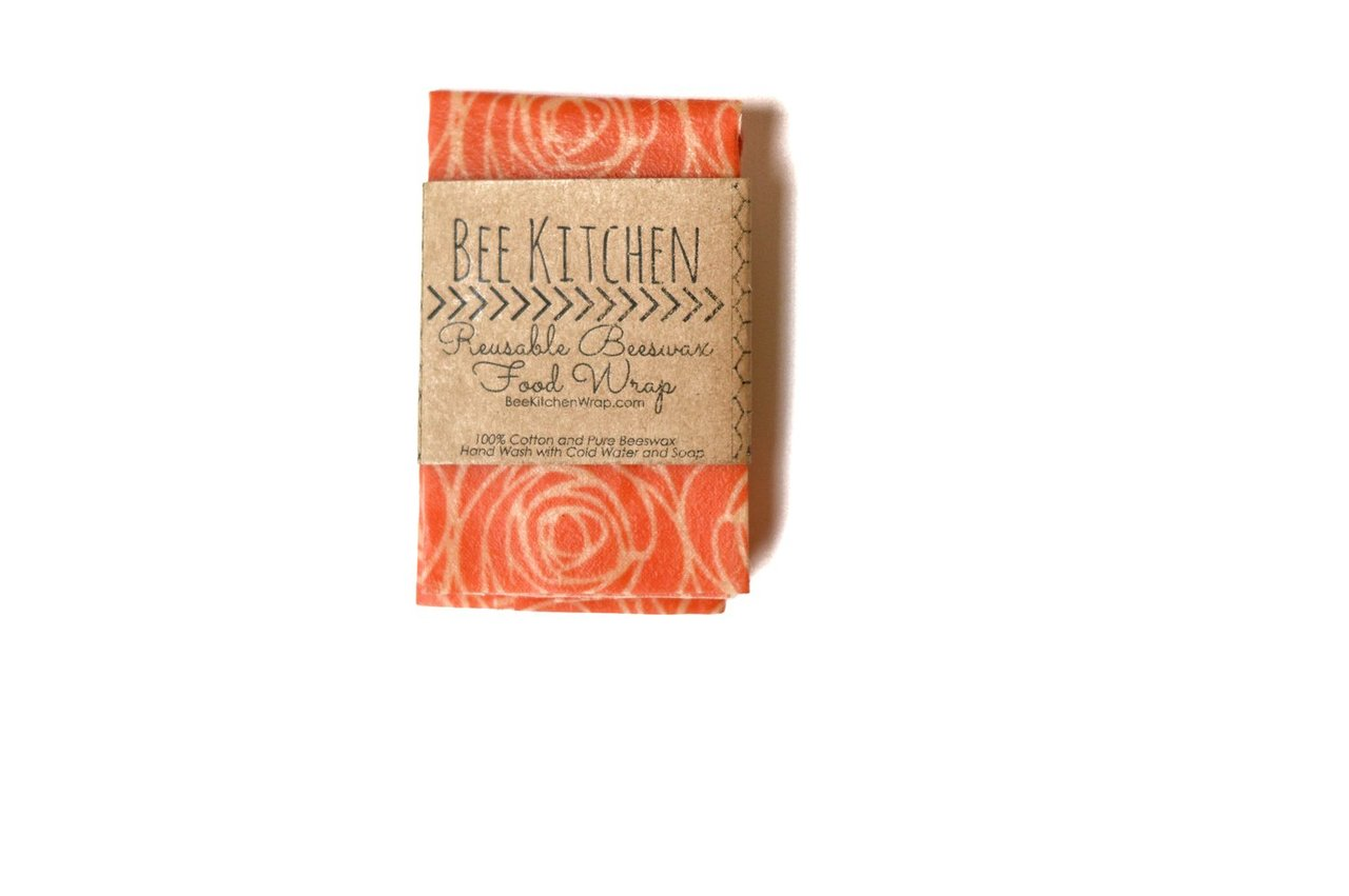 Bee Kitchen - Small Wrap
