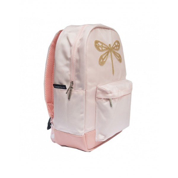 Caramel & Cie backpack Dragonfly