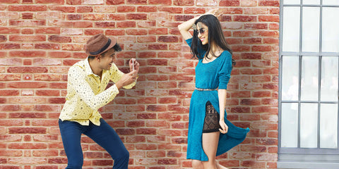 Fashion Tips - Style Advice For Youth