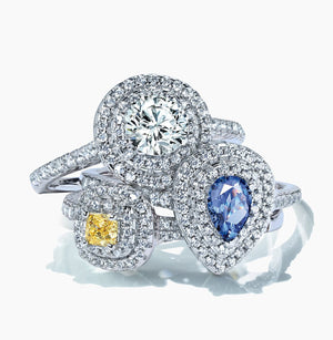 Everything You Should Know About Sapphires