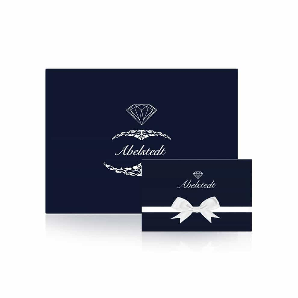 Gift Card - Abelstedt
