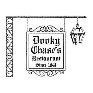 Dooky Chase Restaurants
