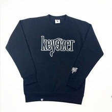 Load image into Gallery viewer, Keyezer Oreo Classic-Crewneck
