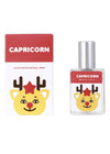 Universe Capricorn Perfume (Limited Edition)