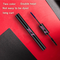 Miniso Mini poni Rainbow Lashes Mascara 01 Reddish Black