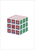 MARVEL 3x3 Magic Cube-2007116010105