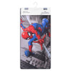 MARVEL-Mouse Pad-2007124210108