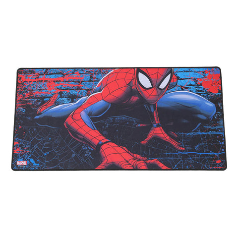 MARVEL-Mouse Pad-2007124310105