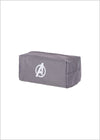 MARVEL- Storage Bag,Grey-2007125912100