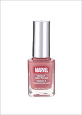Marvel-Naillit Nail Polish(05 Tea Brown)-2007131214106
