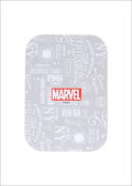 MARVEL Table Mirror-2007158811104