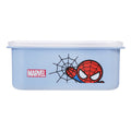 MARVEL Bento Box,Spider-man-2007235815100