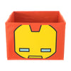 MARVEL Storage Organizer,Iron Man-2007248512102