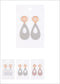Earrings-2007260610107