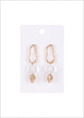 Earrings-2007276710105