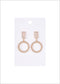 Earrings-2007277810101