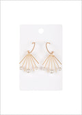Earrings-2007277910108