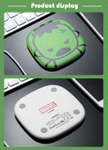 MARVEL Wireless Charger-2007282615104