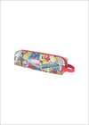 Marvel Pencil Pouch-2007285210108