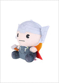 Marvel Plush (Thor)-2007289810106