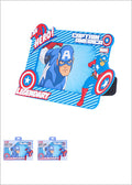 MARVEL-Frame,Captain America-2007304510103