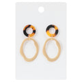 Earrings-2007309710102