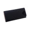 Women's Wallet,Black-2007482510100