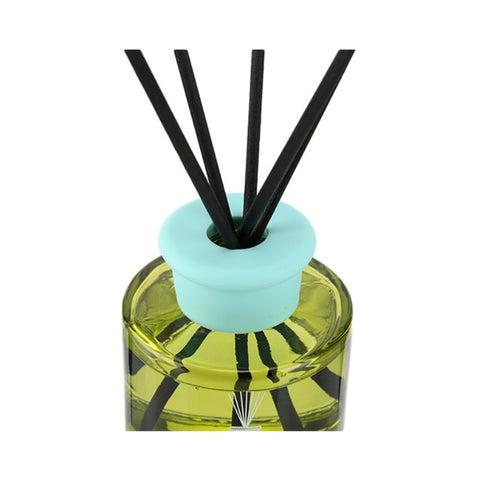 Jasmine & Mint Scent Diffuser - Essence Imported from Europe