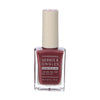 Lasting Peel off Nail Polish (cheyenne pepper)#4