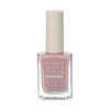 Lasting Peel off Nail Polish (off white)#20