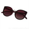 Women's Cat Eye Sunglasses 083