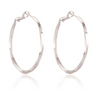 Earrings-2007250710107