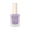 Lasting Peel off Nail Polish (light purple) #14