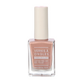 Lasting Peel off Nail Polish (peach)#23