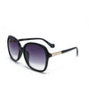 Women's Fashionable Sunglasses