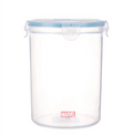 MARVEL Food Container-2007236410106