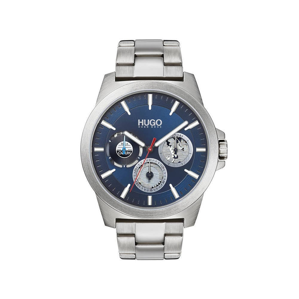 HUGO Hugo Boss Twist horloge HU1530131