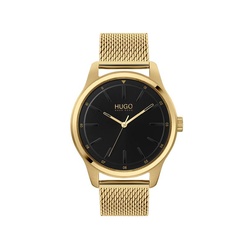 HUGO Hugo Boss Dare horloge HU1530138