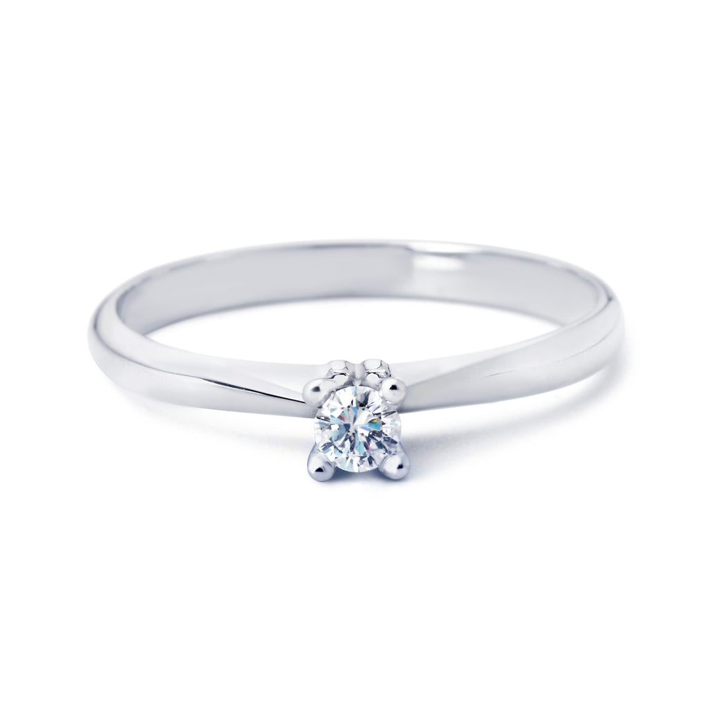 by R&C ring Lila RIN0084S 0,07crt