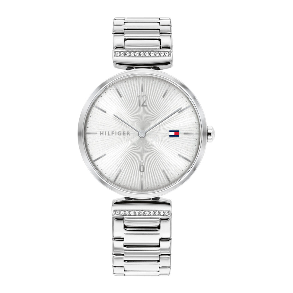 Tommy Hilfiger Aria Horloge TH1782273