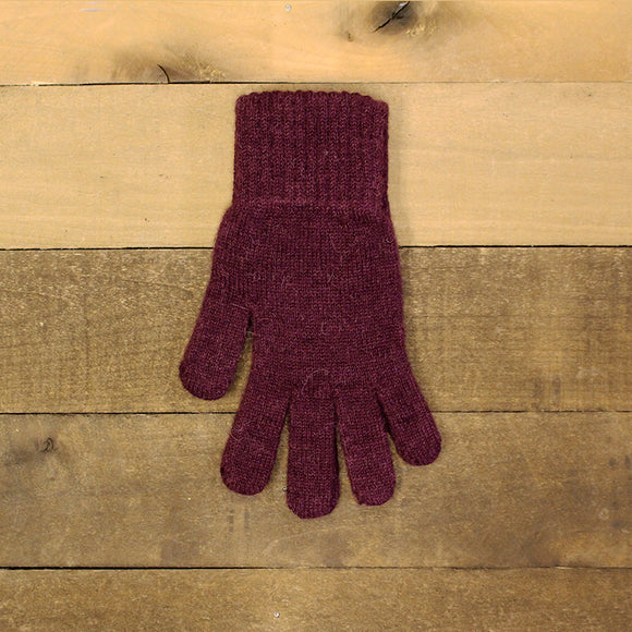 BOLD All Terrain Gloves