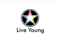 liveyoungstore