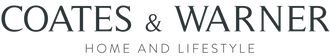 Coates & Warner Logo