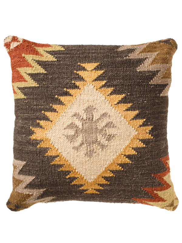 Tunis Kilim Cushion