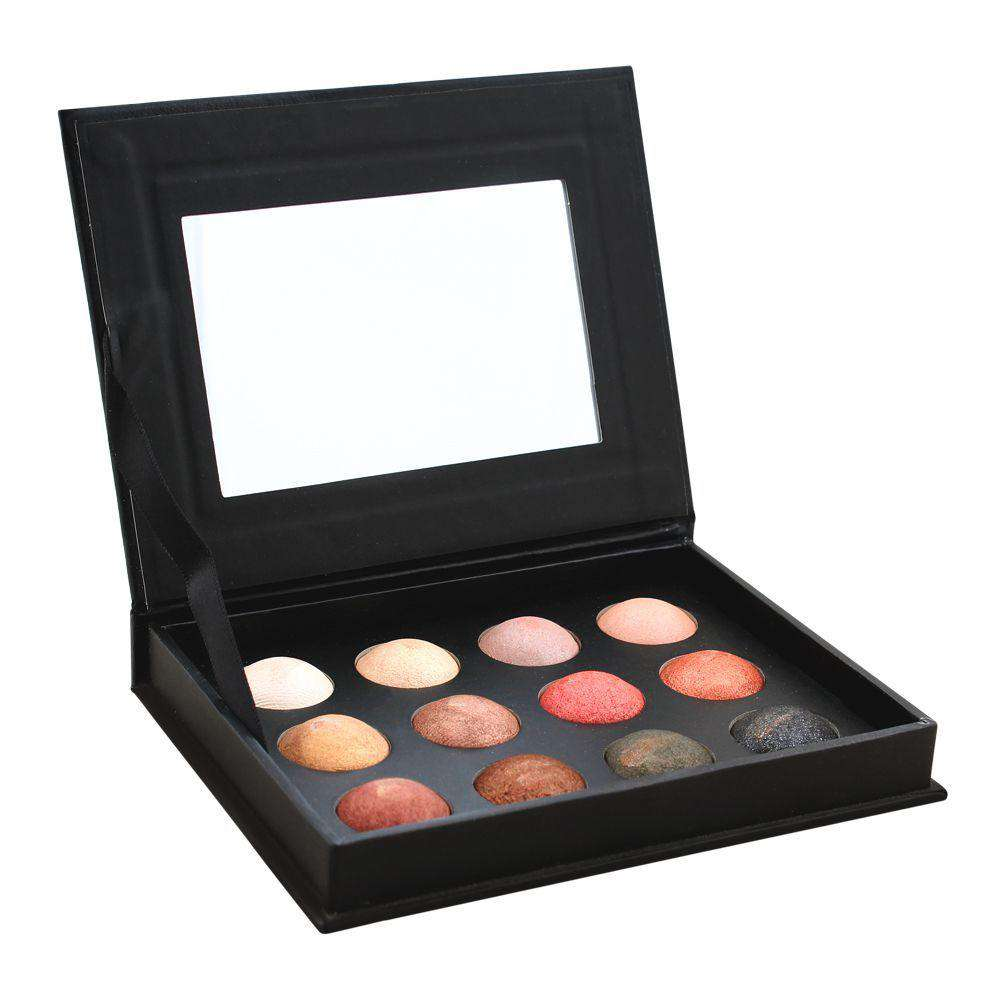 Nights Out (Eye Shadow Kit)