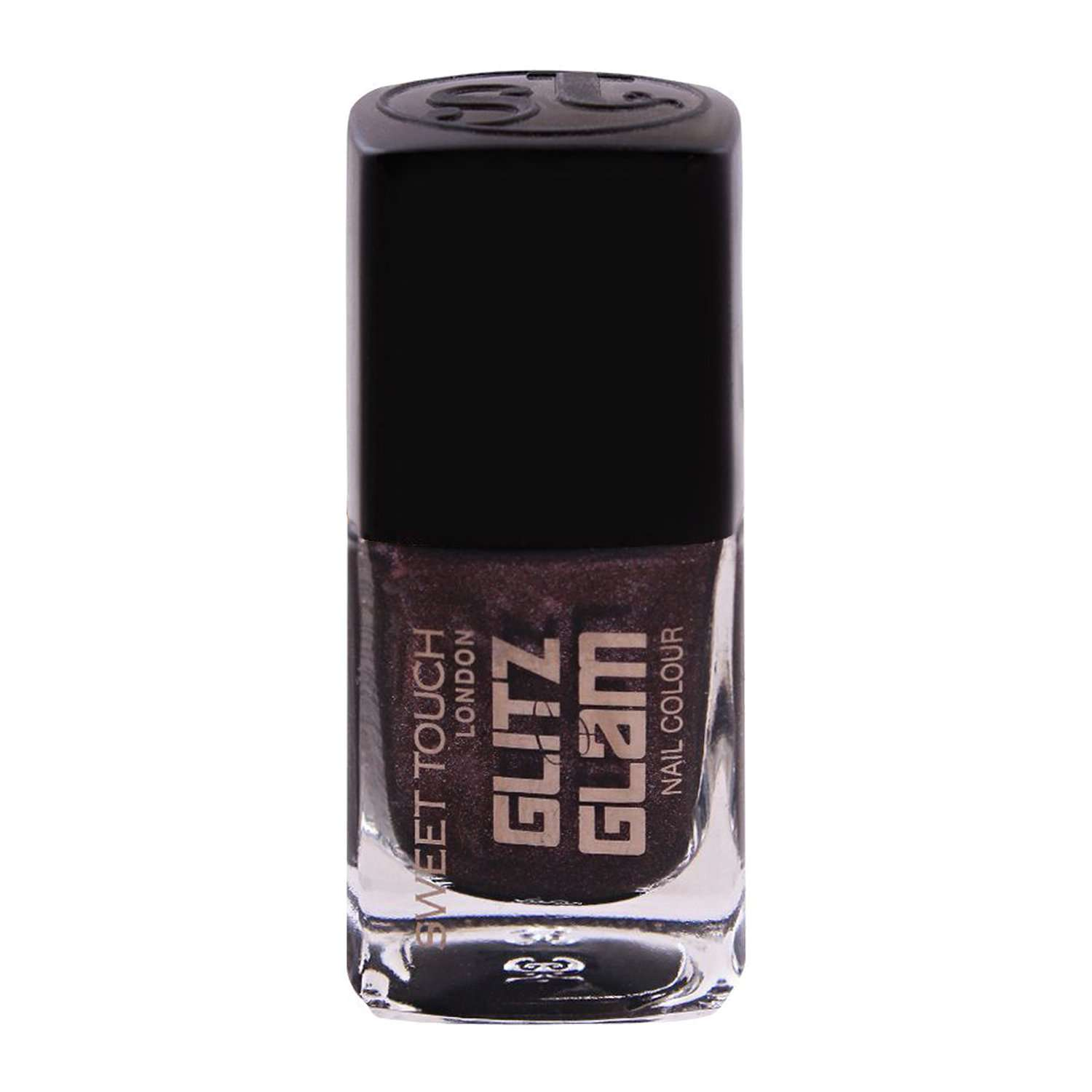 Glitz & Glam Nail Colour - ST 251 Galaxy