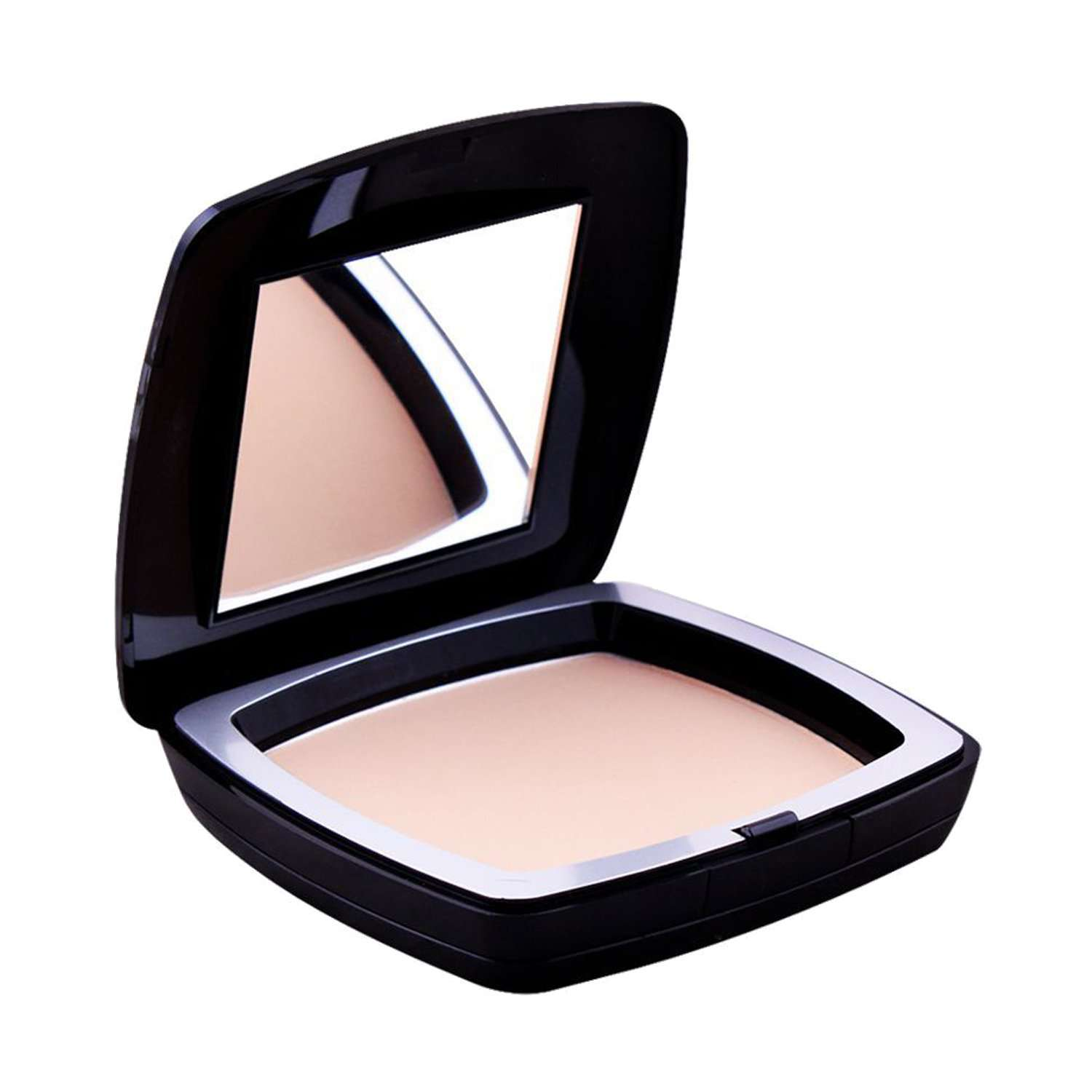 BB Compact Powder - Natural