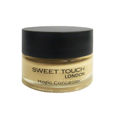 Magic Concealer Long Staying Power - Ivory 30
