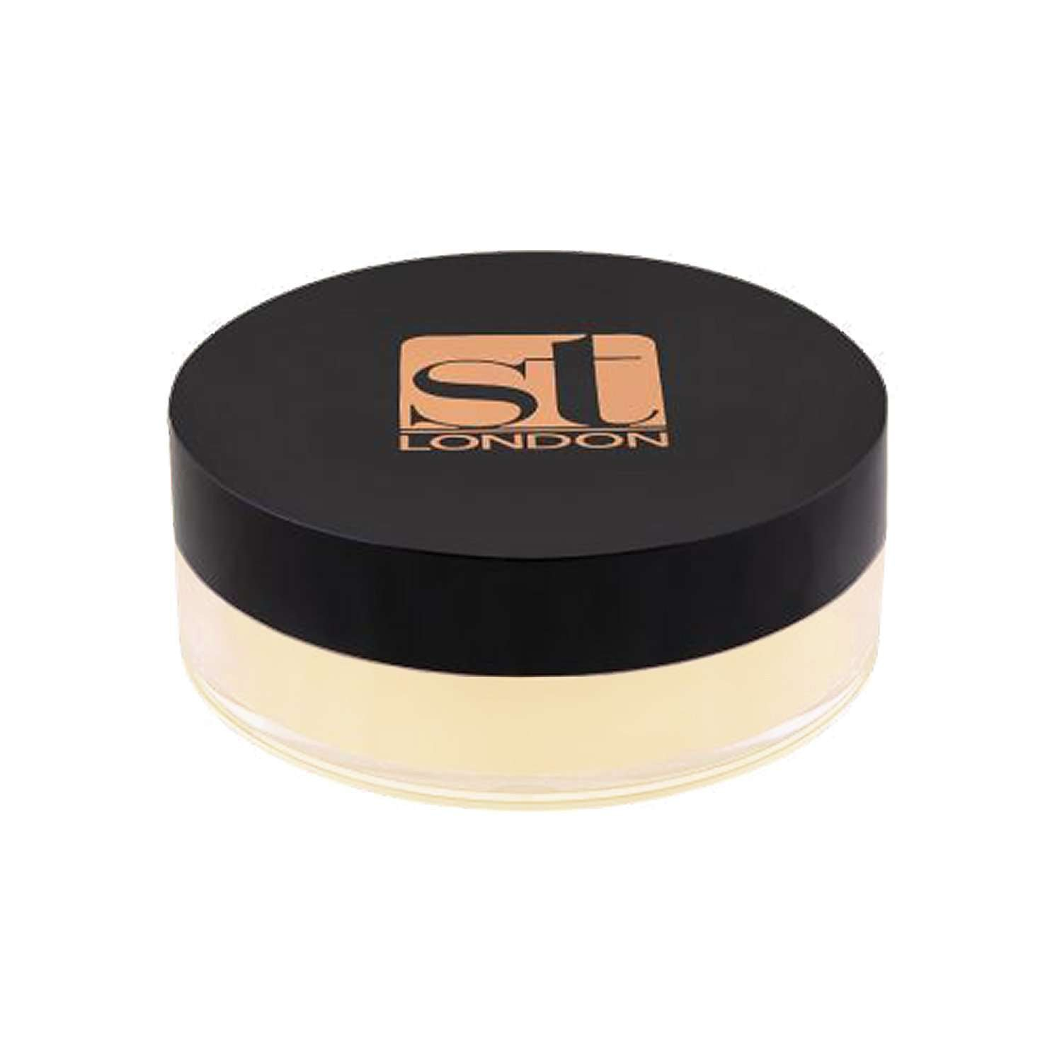 Mineralz Ultra Fine Loose Powder - Beige