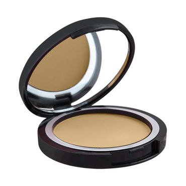 Perfecting Compact - Deep Beige 05